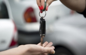 What to Consider When Renting A Car